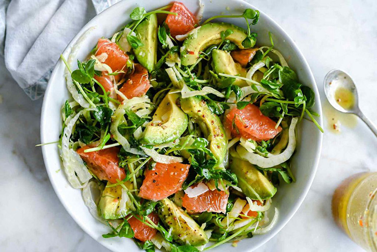 90_Grapefruit Avocado Fennel Salad 1 - Twisted Citrus.jpg